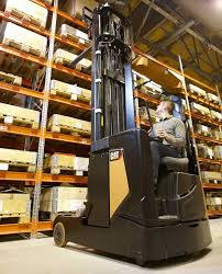 REACH TRUCKS - The Forklift Company New Forklifts Toyota Nationwide Lift Trucks Inc Nissan 14 Tonne Narrow Isle Reach Truck Amazoncom Norscot Cat Reach Truck Nr16n Nr1425n H Range 125 The Driver Of A Forklift Pallet Editorial Linde R16shd12 Price 9375 Year Of Manufacture For Paper Rolls With Automatic Clamp Leveling High Ntp Manitou Er Trucks Er12141620 Stellar Machinery Monolift Mast Narrow Aisle Rm Crown Equipment Tf1530 Electric Charming China Manufacturer R Series 125t Desitting Demo Action