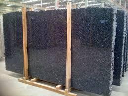the black pearl granite ideas lgilab modern style house