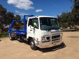 Morningtonpeninsulaskipbins #skipbinsfrankston Our New Truck. Www ... 2001 Isuzu Npr Mini Semi China Concrete Pump Truck New Light 420hp Tractor 3ton Trucks 30ton Buy Ksekoto Elf Dump Truck Photos Pictures Madechinacom Car Dmax Iseries Pickup Pickup 13866 Review 2016 Zprestige 30l Form Over Function Rare Faster Old Car Luv Rodeo Datsun Cooke Howlison And Used Holden Toyota Bmw Arctic At35 Motoring Research