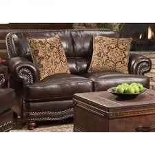 bentley living room sofa loveseat 71a living room