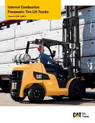 GP40N1-GP55N1/ DP40N1-DP55N1 Series - Cat Lift Trucks - PDF ... Caterpillar Cat Lift Trucks Vs Paper Roll Clamps 1500kg Youtube Caterpillar Lift Truck Skid Steer Loader Push Hyster Caterpillar 2009 Cat Truck 20ndp35n Scmh Customer Testimonial Ic Pneumatic Tire Series Ep50 Electric Forklift Trucks Material Handling Counterbalance Amecis Lift Trucks 2011 Parts Catalog Download Ep16 Norscot 55504 Product Demo Rideon Handling Cushion Tire E3x00 2c3000 2c6500 Cushion Forklift Permatt Hire Or Buy