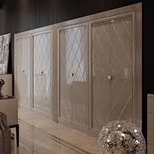 Luxury Wardrobes & Armoires - Exclusive High End Designer Bedroom Design Marvelous Free Standing Wardrobe Armoires And Fniture Mirrored Armoire Wardrobes Sauder County Line Rum Walnut Armoire415995 The Home Depot Haing Wardrobe Closets Ikea With Regard To Dark Armoire Closets Abolishrmcom Closet All Ideas Decor Best Amazing Dresser White Classic Vintage Oka