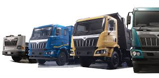 Truck & Bus Create New Benchmark Ideal Motors Mahindra Truck And Bus Navistar Driven By Exllence Furio Trucks Designed By Pfarina Youtube Mahindras Usps Mail Protype Spotted Stateside Commercial Vehicles Auto Expo 2018 Teambhp Blazo Tvc Starring Ajay Devgn Sabse Aage Blazo 40 Tip Trailer Specifications Features Series Loadking Optimo Tipper At 2016 Growth Division Breaks Even After Sdi_8668 Buses Flickr Yeshwanth Live This Onecylinder Has A Higher Payload Capacity Than