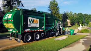 Waste Management Christmas Tree Pickup Orange County by Waste Management To Offer Dead Body Pickup Service In Response To