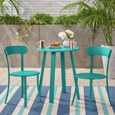 Buy Outdoor Bistro Sets Online At Overstock | Our Best Patio ... 23 Enchanting Under The Sea Party Ideas Spaceships And Laser Beams Umbrella And Chairs On Beach Stock Photo Image Of Calm Relaxing Ebb Tide Tent Rentals Tables Dance Floors Linens Terrace Roof Wooden Overlooking Next Swimming Pool How To Plan A Great Childrens On Budget Parties With A Cause Rustic The Dessert Table Set Up Yelp Mermaid Party Table Set Up Perfect For Baby Showers Or Kids Nemo Dory Birthday Decoration Rental By Dry Logs Edit Now 1343719253 Pnic In Shadow Of Pine Trees Aegean Coast Clam Chair Available Local Rental Under Sea Quince Robert Therrien Broad