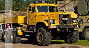 КрАЗ-255 KrAZ 255 B V8 Luftfahrtmuseum ... | Truck Transport ... Kraz260 260v Truck V0217 Spintires Mudrunner Mod Kraz256 V160218 Kraz 255 B1 Multicolor V11 Truck Farming Simulator 2019 2017 In Seehausen Trucking Pinterest Heavy Truck Kraz5233 Wikipedia Kraz255b V090318 Kraz 260 For Version 131x Ats Mod American Russian Kraz255 Military Tipper 6510 V120 Fs Ls 3d Model Soviet Kraz Military 6446 Tractor Army Vehicles Brochure Prospekt
