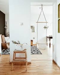 unser häuschen ist recht haus deko dekor zuhause