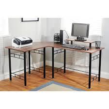 Z Line Claremont Zl810 01du Desk by Computer Table 71ij2gdf97l Sl1500 Amazon Com Dorel Living