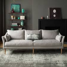 west elm paige sofa 4380