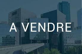rue du port nanterre achat bureau nanterre vente bureaux nanterre bureauxlocaux