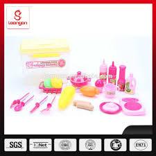 Hape Kitchen Set India by Mini Kitchen Set Toy Mini Kitchen Set Toy Suppliers And