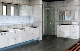Quickie In The Bathroom by Call Mp Tiles Kitchens Bathrooms U0026 Bedrooms Swindon