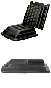 Inlay 183159: Rubbermaid Tilt Truck Lid, Black, Fits 13-1 2 Cu. Ft ... Rubbermaid Fg102800bla Rectangle Dome Tilt Truck Lid Plastic Black Cart Wheels Trash Cans Rubbermaid 135 Cu Ft Capacity 450 Lb Load Akro Mils 60 Gal Grey Without Tilt Truck Max 2722 Kg 1011 Series Videos Rotomolded By Commercial Rcp1314bla Cleaning Equipment Supplies Refuse Control Debris Removal Carts Trucks In Stock Uline Abandoname Dump 1 2 Cubic Yard 850pound