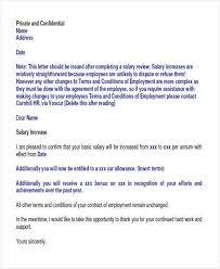 plaint Letters in PDF