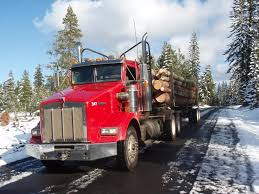 Log Load Question | Arboristsite.com Sisu Archives Alucar China Tri Axle Wood Timber Trailer Log Loader Photos Nova Truck Nation Centresnova Centres New Powerlift 74 Wallboard Boom Vertical Reach On 2016 2019 New Freightliner 122sd Dump At Premier Glt 6 Dog In Wa Graham Lusty Trailers Used Logging 6x4 W Prentice 120c For Sale Craigslist 2012 Mack Reckart Equipment Brokers 1995 Intertional