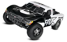 Traxxas Slash VXL 1/10 RTR 2WD Short Course Truck TRA58076-4 | Hobby ... Rc Trophy Trucks Short Course For Bashing Or Racing Traxxas Slash 110 Scale 2wd Truck With Killerbody Sct Monster Bodies Cars Parts And Accsories Short Course Truck Vxl Brushless Electric Shortcourse Rtr White By Tra580342wht 44 Copy Error Aka Altered Realms Mark Jenkins Ecx Kn Torment Review Big Squid Car 4wd 4x4 Tech Forums 4x4 116 Ready To Run Tq 24