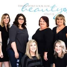 100 Denise Rosselli Hair Shop Camerino Hair Spa Nair Places Directory