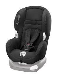 maxi cosi pebble modern black buy maxi cosi tobi replacement seat cover modern black in cheap