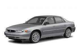 New And Used Cars For Sale In Phoenix, AZ Priced $5,000   Auto.com How Not To Buy A Car On Craigslist Hagerty Articles Phoenix Cars And Truck By Owner Luxury 2004 Used Toyota Kitchen Trucks For Sale Liberty Bad Credit Car Loan Specialists Az 12 Mustdo Tips For Selling Your Near Me Az Images Great Pickup Best 2017 Image Kusaboshicom Las Vegas By 1920 New Update Craigslistebay Listings Fake Ok And Terrible Part 1 Camry Fniture Post Taged With