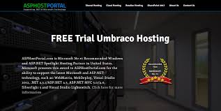 Top 5 Umbraco Hosting Provider | Best ASP.NET Hosting Reviews Blogbing Hosting Review Is It Worth Investing Faithful Reviews Synthesis 2017 Ericulous Sureshot Expert Opinion Jan 2018 2016 Top Web 10 Webhosting Companiesupto 80 How Good Are At Cnet Youtube Unbiased Companies Used By Mom Bloggers Tips On What To Look For In Blog Free Feb A2 By 616 Users Halls Read Customer Service Of Www Certa Certahostingcouk Before