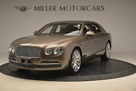 2015 Bentley Flying Spur W12 Stock # B1322A For Sale Near Greenwich ... 2015 Bentley Coinental Gt Speed Review Mustang Challenger Hellcat And M4 Ace1 First In The World Coupe On 28 Forgiatos Mulsanne Is New For With 811poundfeet Of Turbo 9 Autonation Drive Automotive Blog Reviews Rating Motor Trend 2019 Ram 1500 Crew Cab Pickup Has More Rear Legroom Than Almost Any Truck Exterior Interior Car Auto Custom Cars Cars Bikes Bentley Flying Spur Suv Pinterest Bentley Coinental Image 10 Convertible Wallpaper 1920x1080 29254