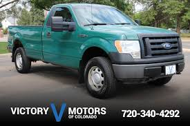 Used Cars And Trucks Longmont, CO 80501 | Victory Motors Of Colorado 2010 Ford F150 Truck Lifted On 32s Dub Banditos 1080p Hd Youtube Dodge Ram 1500 Vs Towing Capacity Sae Test Ford Supercab Xlt 4x4 Kolenberg Motors Platinum Sold Socal Trucks Wallpapers Group 95 F350 Lariat 1 Ton Diesel Long Bed Nav Us Truck Gkf Sales Llc Jackson Tn 7315135292 Used Cars Vans Cars And Trucks Explorer Sport Trac News And Information Nceptcarzcom Xtr 4x4 Northwest Motsport Lifted For Sale Preowned Super Duty Srw Crew Cab Pickup In Sandy