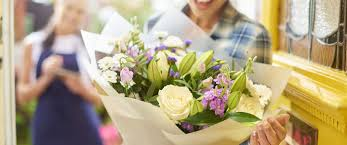 Cheap Flower Delivery Prices | Teleflora Vs. 1800Flowers Vs ... Save 50 On Valentines Day Flowers From Teleflora Saloncom Ticwatch E Promo Code Coupon Fraud Cviction Discount Park And Fly Ronto Asda Groceries Beautiful August 2018 Deals Macy S Online Coupon Codes January 2019 H P Promotional Vouchers Promo Codes October Times Scare Nyc Luxury Watches Hong Kong Chatelles Splice Discount Telefloras Fall Fantasia In High Point Nc Llanes Flower Shop Llc