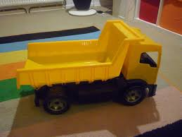 Large Dump Truck Toy By Lena | In Nailsea, Bristol | Gumtree Rc Large Dump Truck 27mmhz By Kid Galaxy Kgr20238 Toys Hobbies Gta 5 Location And Gameplay Youtube Mini Bed Kit Also Volvo Or Images As Well End Rental And Dump Truck Stock Image Image Of Dozer Cstruction 6694189 Caterpillar Cat 794 Ac Ming In Articulated On Cstruction Job Stock Photo Download Now A Large Driving Through A Mountain Top Coal Ming Heavy Duty Rear View Picture Chevy One Ton For Sale Together With Capacity New Quarry Loading The Rock Dumper Yellow Euclid Used To Haul Material Mega Bloks Only 1799 Frugal Finds