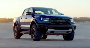 100 Most American Truck The Ford F150 Americas Most Pickup Truck Is Going