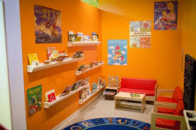 spielecke im kinderzimmer einrichten 45 bunte ideen