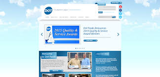 Dot Foods Company Profile - Office Locations, Competitors, Funding ... Dot Foods Williamsport Maryland Local Business Facebook Tg Stegall Trucking Co Blog Page 2 Of 3 Blackbird Clinical Services Truck Rates Soar Amid New Elog Regulations 20180306 Food Owner Buys Tagg Logistics Transport Topics Trump Team Backs Lower Truck Driving Age Portland Press Herald Chapter 7 Freight Element List Synonyms And Antonyms The Word Transportation News Events Nations Largest Industry Expressway Advertising Digital Advantage Bad Habits Archives Drive My Way Premise Health Dot Burley Nomad
