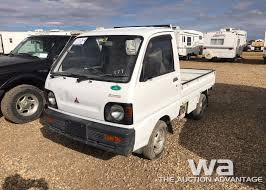 MITSUBISHI MINI TRUCK Motoringmalaysia Mitsubishi Motors Malaysia Mmm Have Introduced Junkyard Find Minicab Dump Truck The Truth About Cars Fuso Fighter 1024 Chassis 2017 3d Model Hum3d Sport Concept 2004 Picture 9 Of 25 New Mitsubishi Fe 160 Landscape Truck For Sale In Ny 1029 2008 Raider Reviews And Rating Motor Trend L200 Desert Warrior Outside Online 8 Ton Truck For Hire With Drop Sides Junk Mail Danmark Dodge Relies On A Rebranded White Bear 2015 Maltacarportcom