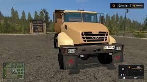 TIPPER KRAZ 6510 V1.2.0 Truck - Farming Simulator 2017 FS LS Mod Kraz260 260v Truck V0217 Spintires Mudrunner Mod Kraz256 V160218 Kraz 255 B1 Multicolor V11 Truck Farming Simulator 2019 2017 In Seehausen Trucking Pinterest Heavy Truck Kraz5233 Wikipedia Kraz255b V090318 Kraz 260 For Version 131x Ats Mod American Russian Kraz255 Military Tipper 6510 V120 Fs Ls 3d Model Soviet Kraz Military 6446 Tractor Army Vehicles Brochure Prospekt