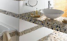 23 bad renovieren und gestalten ideen bad renovieren