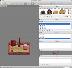 Tiled Map Editor Unity by How To Make An Rpg