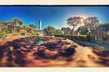 siege social botanic visit gibraltar botanic gardens the alameda on your trip to
