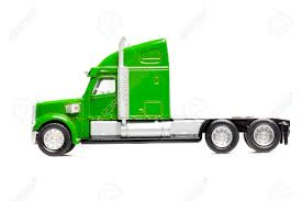 Toy Truck Isolated Over White Background Stock Photo, Picture And ... Shipping Was Trageous Rebrncom Truck Models Toy Farmer 13 Top Trucks For Little Tikes Peterbilt Toys Gallery For Wm Garbage Babies Pinterest Prtex 24 Detachable Carrier Car Transporter With Peters Portal Wooden Michael Cereghino Avsfan118s Most Recent Flickr Photos Picssr Volvo With Long Pipes Youtube Hess Stations To Be Renamed But Roll On