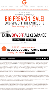 Promo Code Shop Ca / September 2018 Deals Wordpress Coupon Theme 2019 Wp Coupons Deals Thebodyshoplogo Global Action Plan Dreamcloud Mattress And Discount Codes Julia Hair Codelatest Promo 25 Off Bloomiss Coupons Promo Discount Codes Body Shop Online Code Shipping Wine As A Gift Style Circle Rewards Stage Stores Ulta Free 4 Pcs The Shop W50 Purchase Get My Lovely Baby Street Myntra Offers 80 Extra Rs1000 Mobile App Launch Fishmeatdie Service Specials