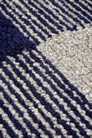Check Carpet by Buy Navy Hofoten Check Rug From The Next Uk Online Shop