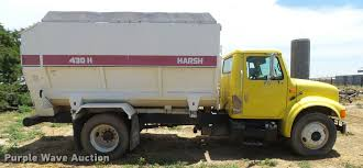 1996 International 4700 Feed Truck | Item DB2649 | SOLD! Jul... Used Equipment Shipcont_feedtruckjpg Twelve Trucks Every Truck Guy Needs To Own In Their Lifetime Truckload Sale Image For Post New Braunfels Feed Supply Med Heavy Trucks For Sale Truck Mounted Feed Mixers 1996 Intertional 4700 Item Db2649 Sold Jul Commercial For Mylittsalesmancom Home