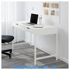 accessoire bureau ikea accessoire bureau spontan tijdschriftenrek ikea accessoire bureau
