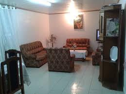 chambres meublées à louer maison meublée à yaoundé 4 chambres location mois semaine