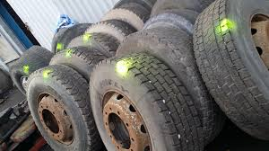 Used Truck Tires For Sale M726 Jb Tire Shop Center Houston Used And New Truck Tires Shop Tire Recycling Wikipedia Gmc 4wd 12 Ton Pickup Truck For Sale 11824 Thailand Used Car China Semi Truck Tires For Sale Buy New Goodyear Brand 205 R 25 1676 Tbr All Terrain Price Best Qingdao Jc Laredo Tx Whosale Aliba Ford And Rims About Cars Light 70015 Tyres Japan From Gidscapenterprise 8 1000r20 Wheels Item Ae9076 Sold Ja