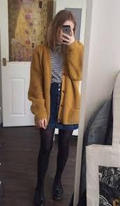 Resultat De Recherche Dimages Pour Art Hoe Hair Tumblr School OutfitsVintage