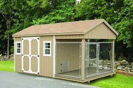 Tuff Shed Small Houses by Cene Where To Get 10 X 12 Tuff Shed