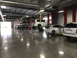 Brake And Lamp Inspection Fresno Ca by Alltech Automotive Clovis Auto Repair