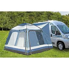 Outdoor Revolution Movelite XL Drive Away Awning