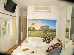 tripadvisor schlafzimmer im erdgeschoß mit 2 betten bad
