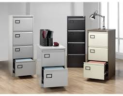 Walmart Filing Cabinet With Lock by Small Filing Cabinet Full Size Of Furniture Small 2 Drawer Black