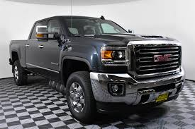 New 2019 GMC Sierra 3500HD SLT 4WD Truck Crew Cab For Sale #D490122 ... Gus Machado Ford Of Kendall Dealership Fl Industrywide Trucker Shortage Comes At A Cost For Companies Honda Fairbanks New Used Car In Welcome To The West Toyota Body Shop Miami Serving Sold Truck Guide Too Many Trucks State Used Truck Market Certified Suv Official Blog Lafargeholcim Acquires Group Uk Lafargeholcimcom Full Florida Lettuce Was Hiding 1 Million 2019 Chevrolet Colorado 4wd Z71 Nampa D190253 Cars Sale